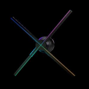 Vuokraa HYPERVSN Solo 56 cm