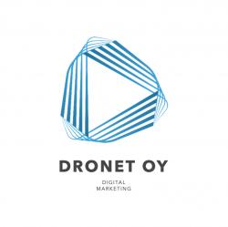 Dronet_uusi