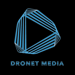 dronetmediaBLACK1200px